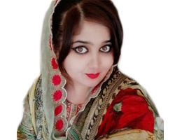 Rabbia Javed