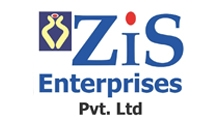 ZiS Enterprises Pvt Ltd