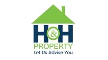 H.H Property Real Estate Consultant