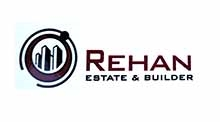 Rehan Estate & Builders .