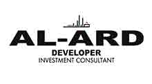 AL-ARD DEVELOPER