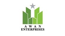 Awan Enterprises..