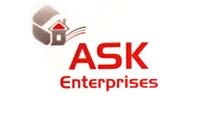 Ask Enterprises