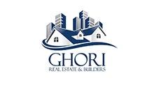 Ghori Real estate & Builders