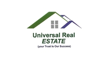 Universal Real Estate..