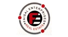 Faisal Enterprises