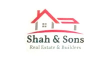 Shah & Sons Real Estate & Builders