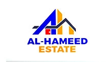 Al-Hameed Estate
