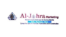 Al-Johra Marketing