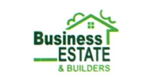 Business Estate & Builders.
