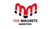 The Magnets Marketing