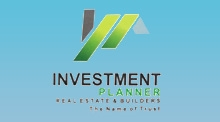Investment Planner