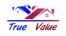 True Value Real Estate
