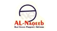 Al-Naqeeb Real Estate
