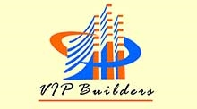 VIP Builders & Developers (PVT) LTD