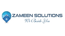 Zameen Solutions Pvt.Ltd