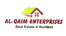 Al-Qaim Enterprises.