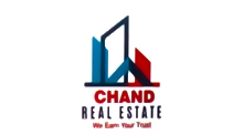 Chand Real Estate