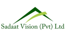 Sadaat Vision (PVT)Ltd