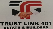 Trust Link 101 Estate & Builders