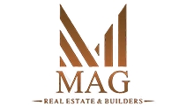 MAG Estate and Builders
