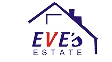 EVE's Estate.