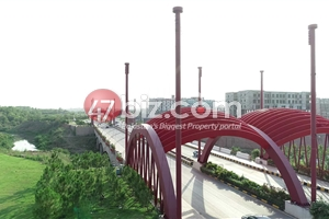 45x80-size-plot-available-in-block-C-Gulberg-Residencia-for-sale-1