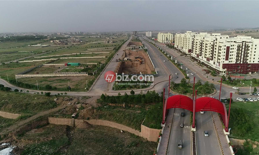 Excellent-Location-1-kanal-plot-for-sale-in-Gulberg-Residencia-Block-P3-1