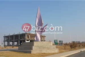 1-kanal-main-road-plot-no.2168-for-sale-in-Gulberg-Residencia-block-P-1
