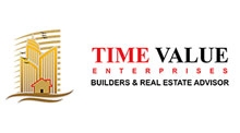 Time Value Enterprises