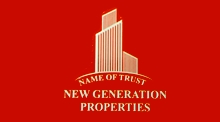 New Generation Properties