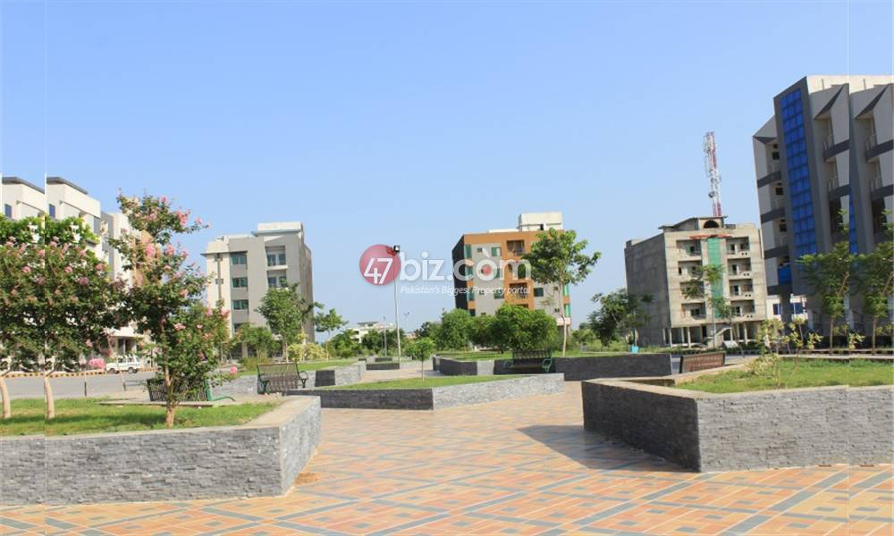 Residential-Plot-for-Sale-in-B17-Block-A,B,C,D,E,F-1