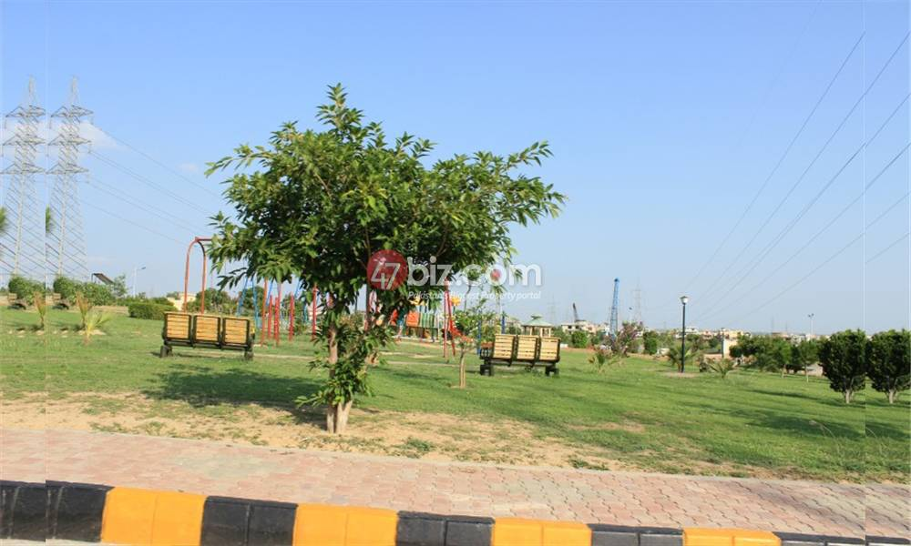 E-Block-B-17-Residential-Plot-for-sale-1