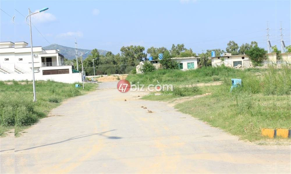 B-17-25X50-Plot-Available-For-Sale-Block-F--PLOT-#-3967-1