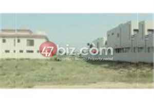 1-Kanal-plot-for-Sale-in-DHA-phase-7-block-T-1