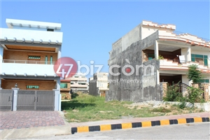 5-Marlas-Reasonable-Price-Plot-for-sale-in-B-17-Block-F-1