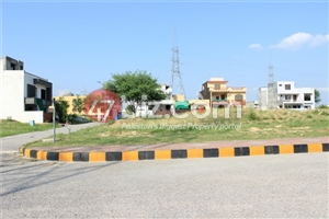 5-Marlas-Reasonable-Price-Plot-for-sale-in-B-17-Block-F-2