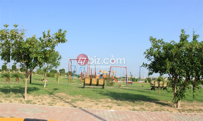30x60-Residential-Plot-for-sale-in-B-17-Block-E---MPCHS-1