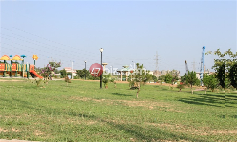 25x50-Residential-Plot-for-sale-in-B-17-Block-F-on-Best-Location-1