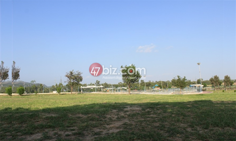 25x50-Residential-Plot-for-sale-in-B-17-Block-F-on-Best-Location-3