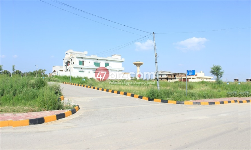 Attractive-location-35x70-plot-Available-For-Sale-In-B-17-Block-D-1