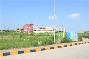 Attractive-location-35x70-plot-Available-For-Sale-In-B-17-Block-D-2