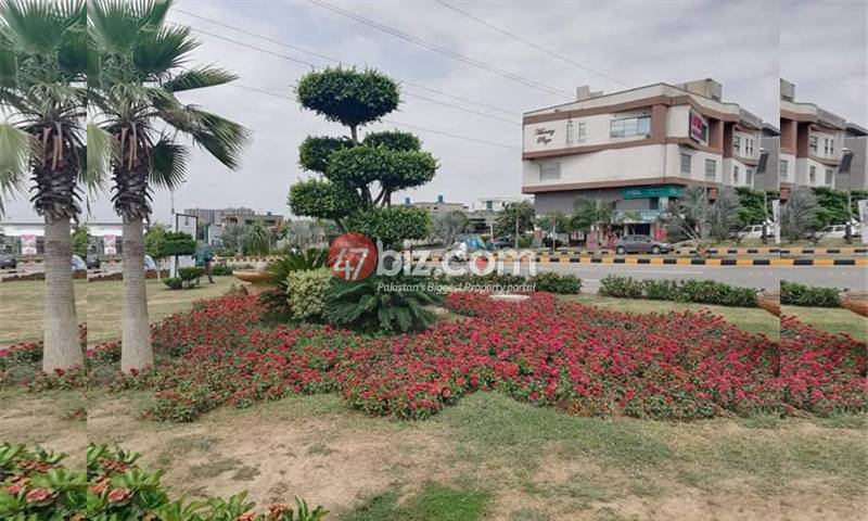 10-Marlas-Plot-for-sale-in-University-town-Block-A-1