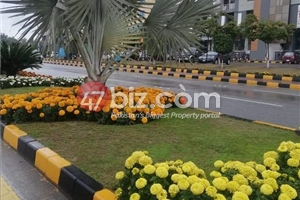 HIGH-Rise-Commercial-Plot-for-sale-in-B-17-Block-C-1
