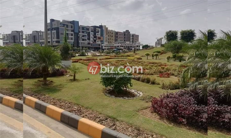 HIGH-Rise-Commercial-Plot-for-sale-in-B-17-Block-C-3