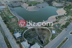 HIGH-Rise-Commercial-Plot-for-sale-in-B-17-Block-C-5