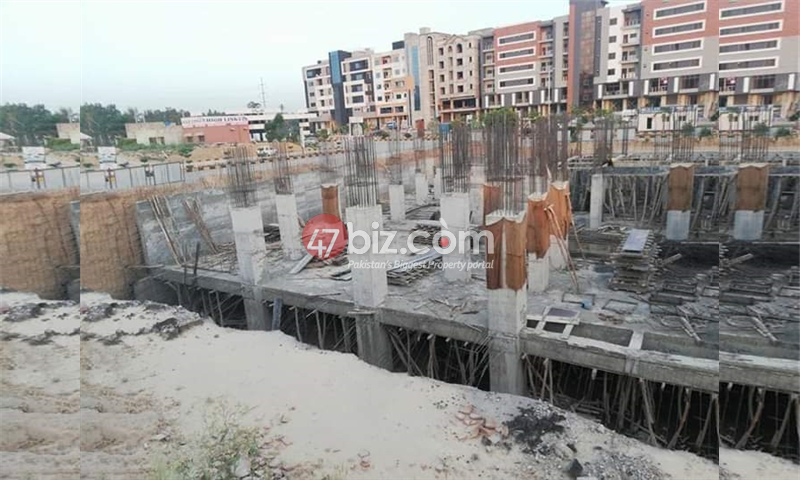HIGH-Rise-Commercial-Plot-for-sale-in-B-17-Block-C-10