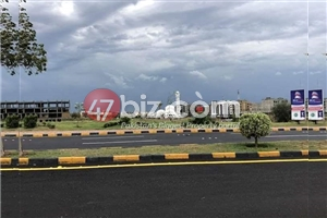 HIGH-Rise-Commercial-Plot-for-sale-in-B-17-Block-C-11