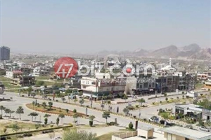 HIGH-Rise-Commercial-Plot-for-sale-in-B-17-Block-C-15