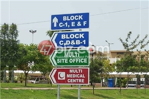 HIGH-Rise-Commercial-Plot-for-sale-in-B-17-Block-C-18